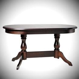Дизайн, изготовление и реставрация товаров - Стол обеденный, стол кухонный, купить стол Аркос…, 0