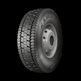 Шины, диски и комплектующие - Грузовая шина Нижнекамскшина NR201 315/80R22,5…, 0
