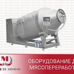 Прочее оборудование - Вакуумный массажёр Karpowicz MKL-1200  , 0
