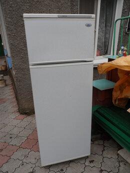 Холодильники - Холодильник Atlant, 0