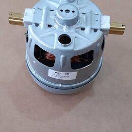 Аксессуары и запчасти - Мотор пылесоса BOSCH , 0