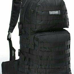 Рюкзаки - Рюкзак тактический Blackhawk 35 л, 0