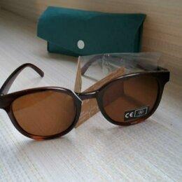 Очки и аксессуары - Очки Солнцезащитные, 0