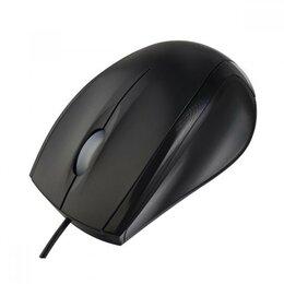 Мыши - Мышка компьютерная, ноутбука USB., 0