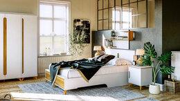 Шкафы, стенки, гарнитуры - корпусная мебель на заказ нижний новгород…, 0