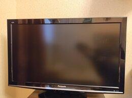 Телевизоры - Телевизор Panasonic TX-LR37S10, 0