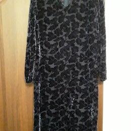 Платья - платье женское вечернее, 0