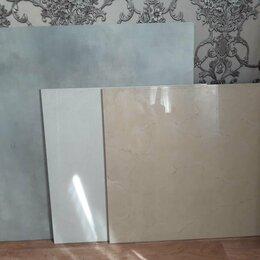 Плитка из керамогранита - Продаю керамогранитную плитку, 0