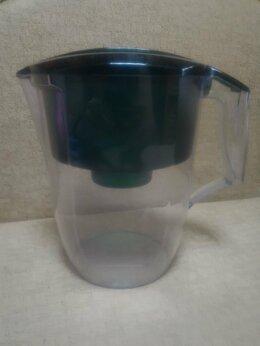 Кувшины и графины - Кувшин фильтра Aquaphor, 0