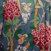 Платье H&M цветочный принт GP&JBaker летнее ткань вискоза-креп по цене 1600₽ - Платья, фото 10