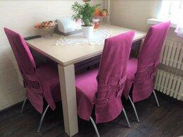 Чехлы для мебели - Чехол для стула, кресла, банкетки и…, 0