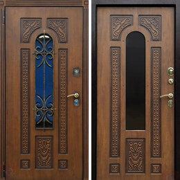 Входные двери - Входная Дверь Лацио, 0