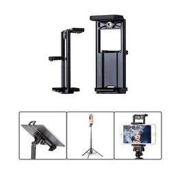 Держатели для мобильных устройств - Крепление  для  телефона и планшета на штатив…, 0