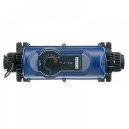 Прочие аксессуары - Электронагреватель Elecro Flowline 2 Titan 3кВт 220В, 0