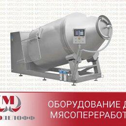 Прочее оборудование - Вакуумный массажер MKL-3000 KARPOWICZ  , 0