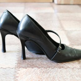 Туфли - Туфли женские 36,5 размер, 0