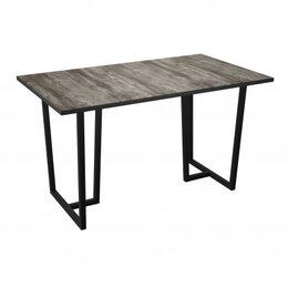 Столы и столики - Стол Турин, 0