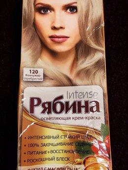 Окрашивание - Краска для волос (Беларусь), 0