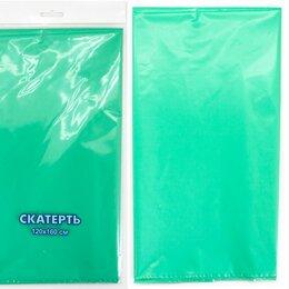 Скатерти и салфетки - Скатерть Зелёный, 120*160см, 0