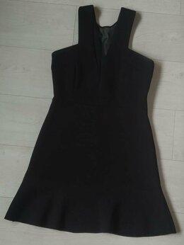 Платья - Платье - сарафан Sandro Paris оригинал, размер …, 0