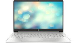 """Ноутбуки - Ультрабук 8 ядер/16 потоков НР 15,6"""" Ryzen 7…, 0"""