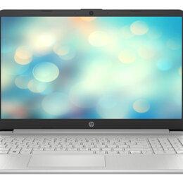 "Ноутбуки - Ультрабук 16 ядерный НР 15,6"" Ryzen 7 5700U/16 ГБ/500ГБ SSD/Win 10 Pro, 0"