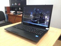 Ноутбуки - Отличный ноутбук Lenovo B590, 0