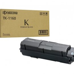 Аксессуары для принтеров и МФУ - Заправка картриджа Kyocera TK-1170 для принтера  Kyocera-Mita EcoSys-M2040 EcoS, 0
