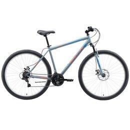 Велосипеды - Велосипед Trinx  Tempo,1.1 540MM, 0
