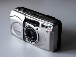 Фото и видеоуслуги - Предметный фотограф, 0