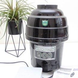 Измельчители пищевых отходов - Измельчитель пищевых отходов BONE CRUSHER 900, 0