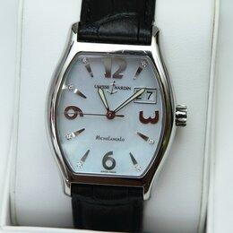 Наручные часы - часы Ulysse Nardin Michelangelo 233-48, 0