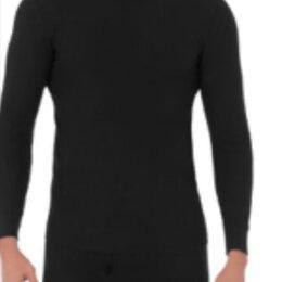 Термобелье - Куртка вафельная FRUIT OF THE LOOM , 0