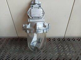Аварийные светильники - Светильник взрывозащищённый, 0