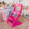 Детский растущий стул по цене 3990₽ - Стульчики для кормления, фото 0