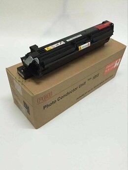 Запчасти для принтеров и МФУ - B2592210 Ricoh Aficio MP2000 Блок проявки,…, 0