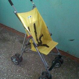 """Коляски - коляска-трость""""Babyton"""", 0"""