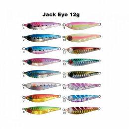 Развивающие игрушки - Пилькер Jack Eye, 0