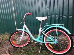 Велосипеды - Велосипед стелс , 0