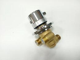 Смесители - Смеситель душевой кабины термостатический, 0