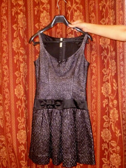Платья - Платье Prada оригинал Италия , 0