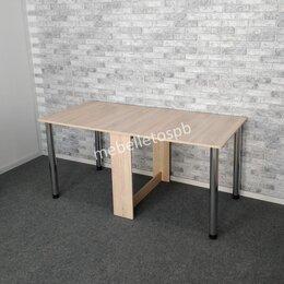 "Столы и столики - Стол-книжка ""Стандарт Сонома"", 0"