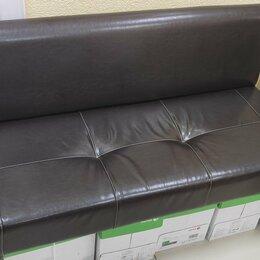 Мебель для учреждений - Диван офисный , 0