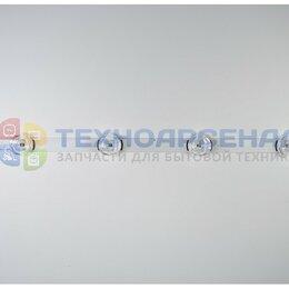 Осветительное оборудование - Комплект подсветки LG Innotek DRT 3.0 39 A/B type, 0
