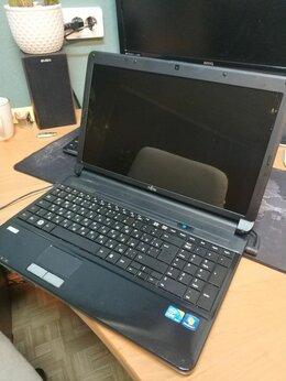 """Ноутбуки - Ноутбук Fujitsu AH530 (Core i3/15.6""""…, 0"""