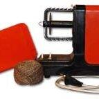Швейные машины - Электропрялка БЭП-02 с двумя дополнительными катушками в подарок, 0