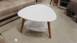 Столы и столики - Журнальный столик, 0