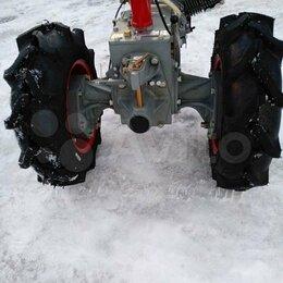 Мотоблоки и культиваторы - мотоблок мотор сич grasshopper 13 л.с, 0