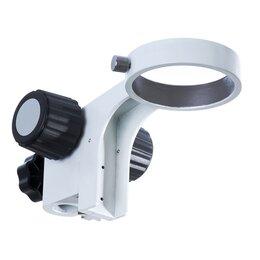 Аксессуары и запчасти - Механизм фокусировки для микроскопа Микромед МС-2-ZOOM, 0