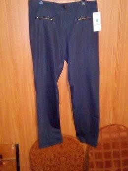 Брюки - брюки Hippocampe, 0